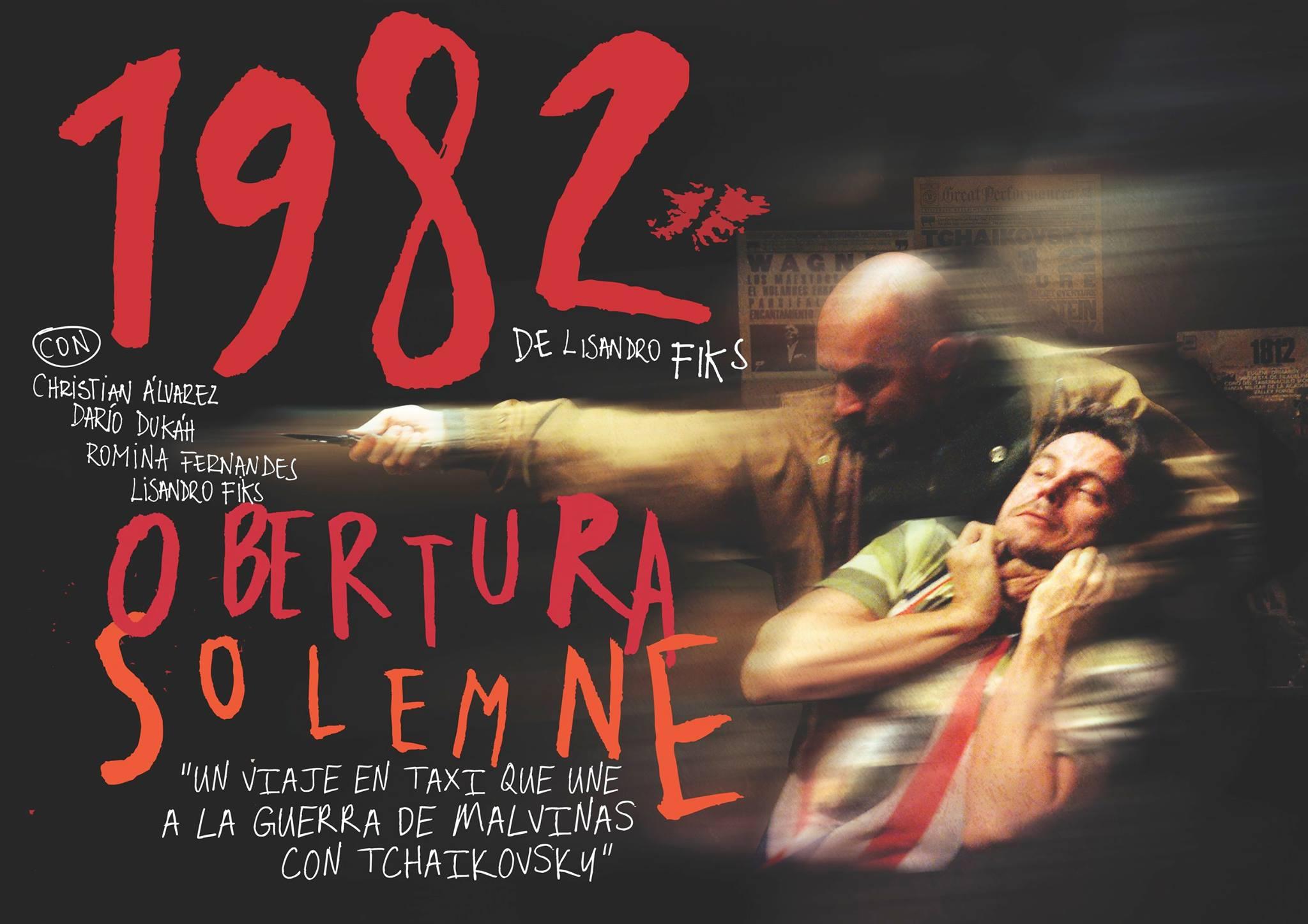 1982_Obertura