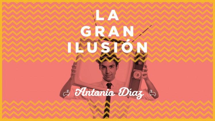 La_gran_ilusion