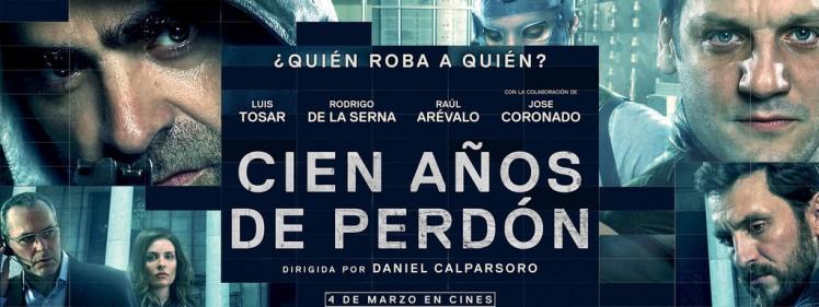 Cine_años