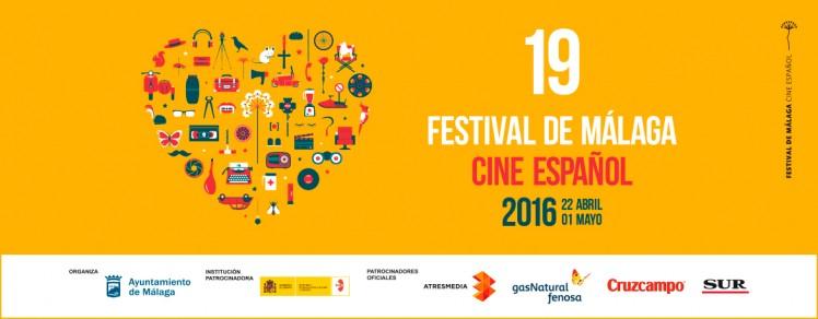 Festival_Malaga_2016
