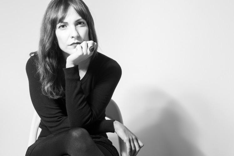 Paula_Ortiz