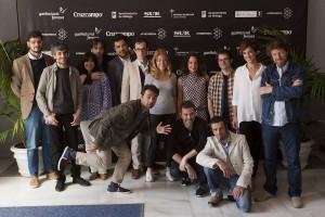 Ganadores_Malaga_2016
