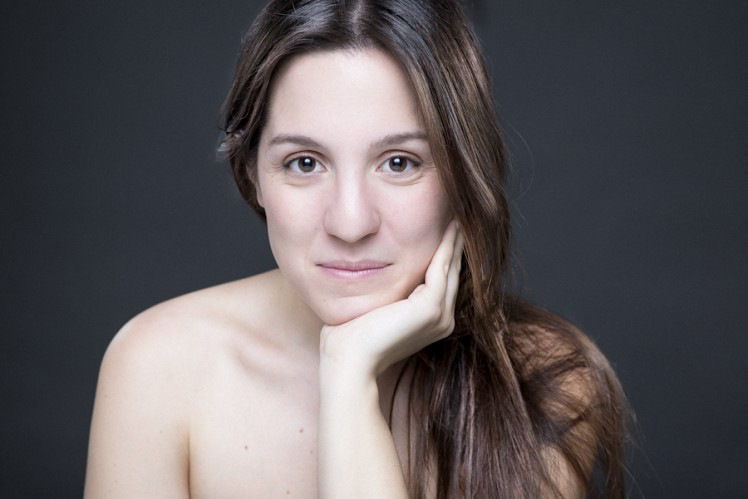 María Prado_entrev