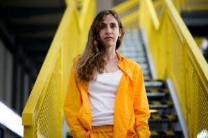 Marta_aledo_Entrevista
