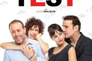 ElTest_Obra_Euskadi