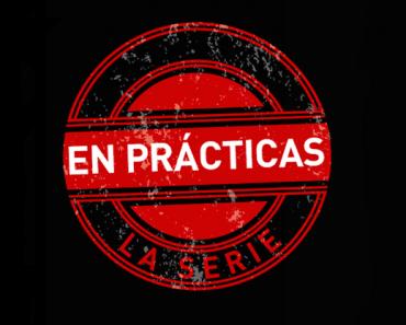 webserie_enpracticas