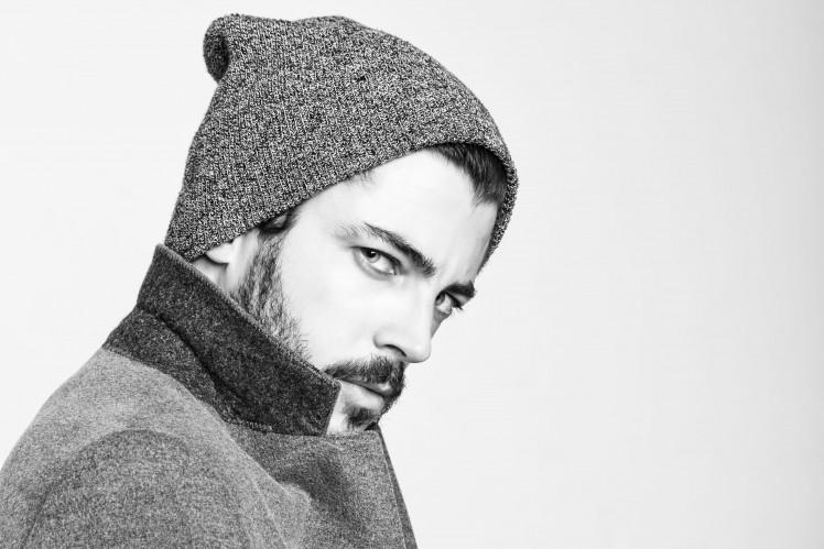 entrevista_angeldemiguel