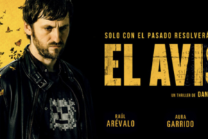ElAviso_cartel