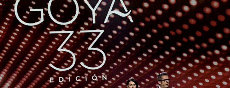 GOYAS2019