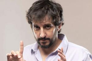 GuillermoManuelOrtega_Entrev