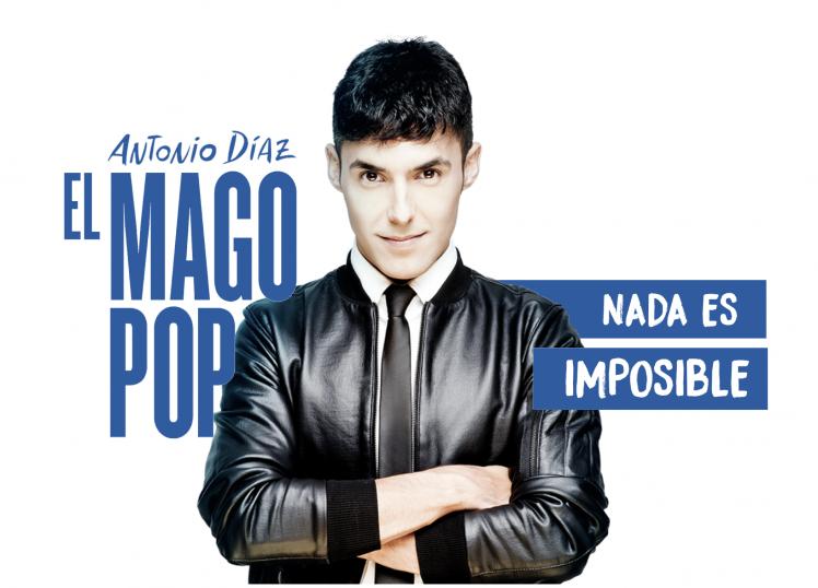 Nadaesimposible_magopop