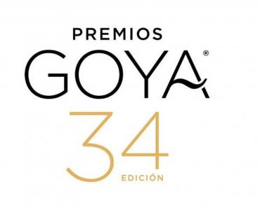 PalmaresGoya2020
