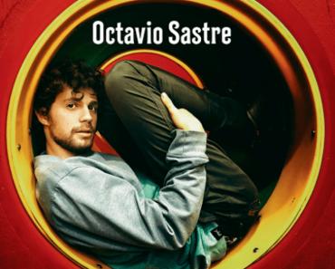 Octavio Sastre entrevista