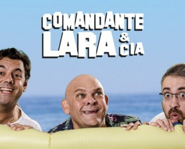 comandante_lara_cartujacenter