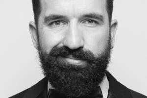Entrevista Miguel Lago