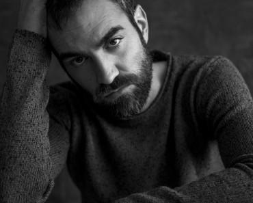 Jon - Foto Ana Máñez