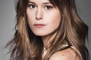 Entrevista Elisabeth Larena actriz