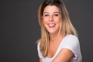 Valeria Ros entrevista