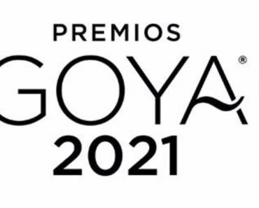 GOYA 2021