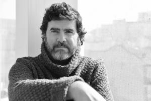 Fernando Soto. Entrevista